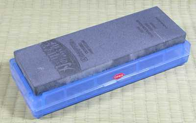 320  Grit Water Stone
